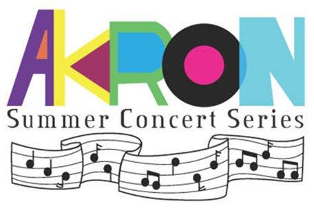 summer_concert_series.jpg