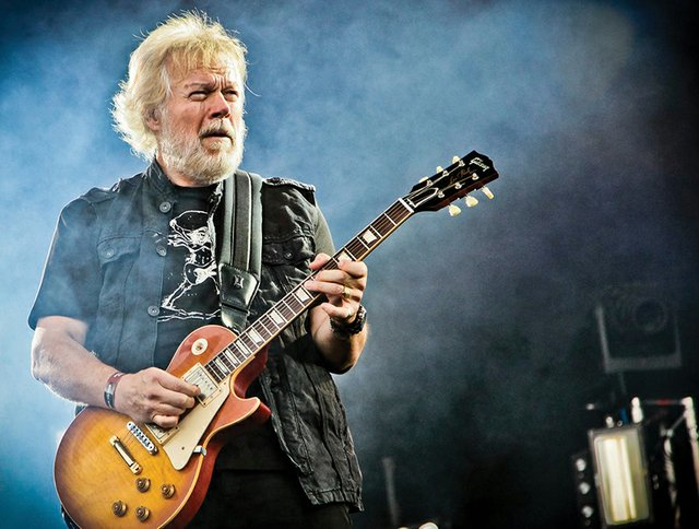6-24 Randy Bachman Every Song Tells a Story  Photo Credit Christie Goodwin.jpg