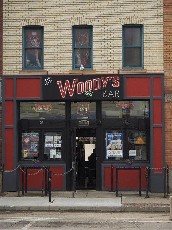 Woodys07.jpg