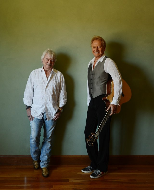 7-15 Air Supply.jpg