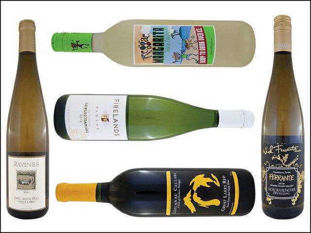 wine jun18.jpg