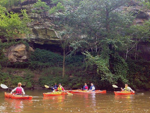 7-15 Gorge Kayak (Photo Credit to Christine Hockman).jpg