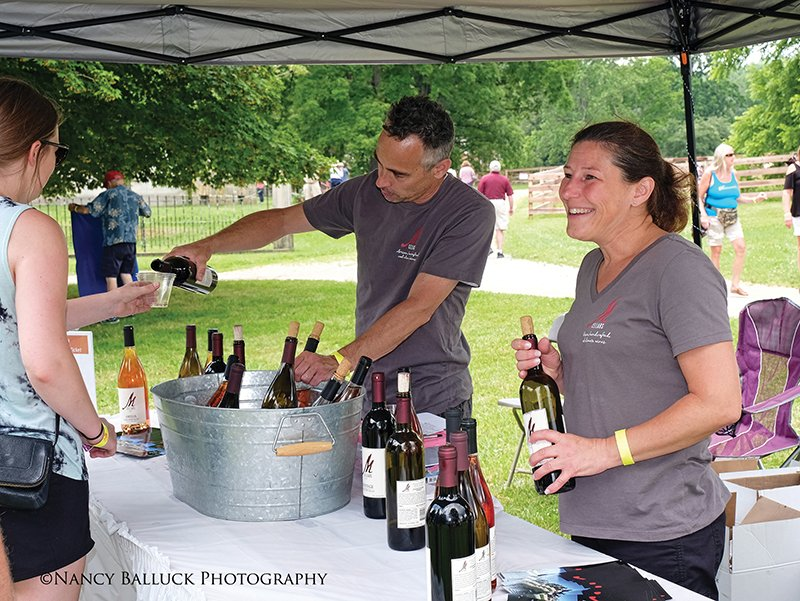 7-14, 7-15 Music in the Valley Folk & Wine Festival.jpg