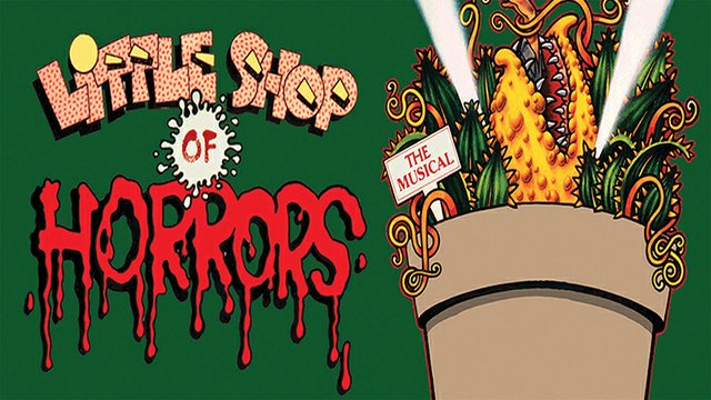 "8-8 to 8-10 ""Little Shop of Horrors"" presented by The Millennial Theatre Project.jpg"