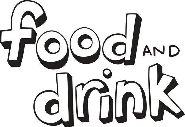 Food&Drink-1.jpg