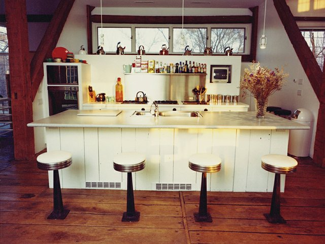 00014-Dream Home Awards-Kitchen.jpg