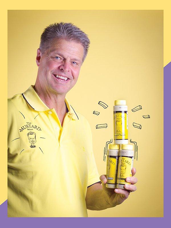 botc mustard.jpg