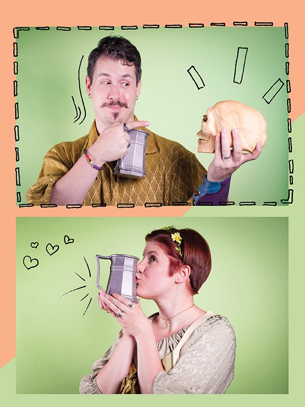 botc shakesbeer 02.jpg