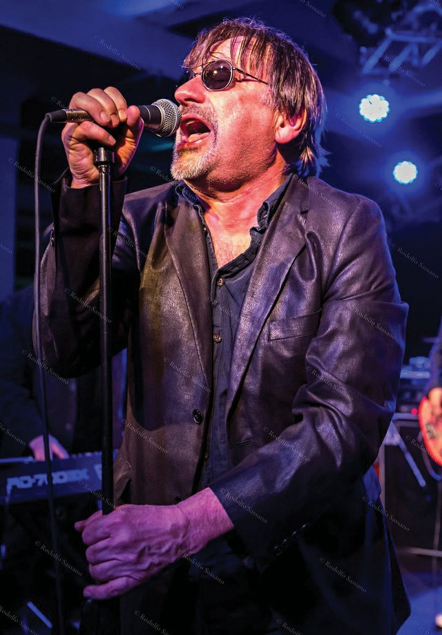 8-18 Southside Johnny and the Asbury Jukes.jpg