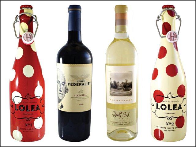 wine jul18.jpg