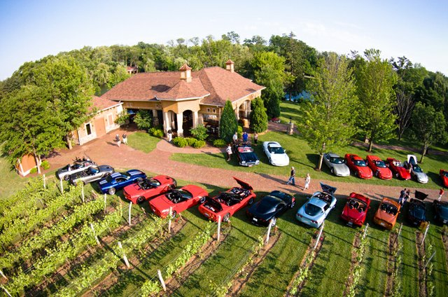 Through 9-26 Gervasi Vineyard Cruise-In.jpg