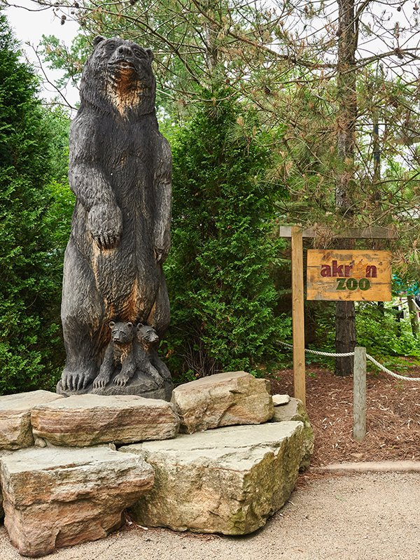 Zoo07.jpg