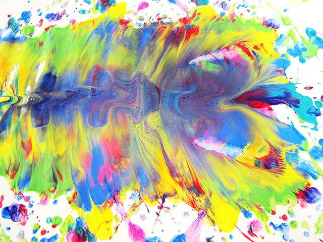 open_studio_color.jpg