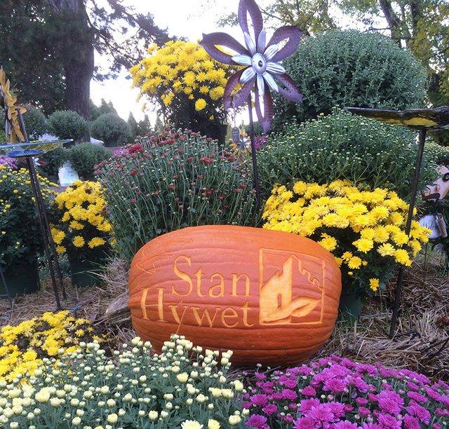Stan Hywet_Ohio Mart is Oct 4-7 2018.jpg