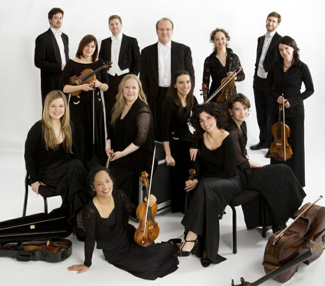 """10-16 Tuesday Musical presents """"Les Violons du Roy"""" with Anthony Roth Costanzo1.jpg"""