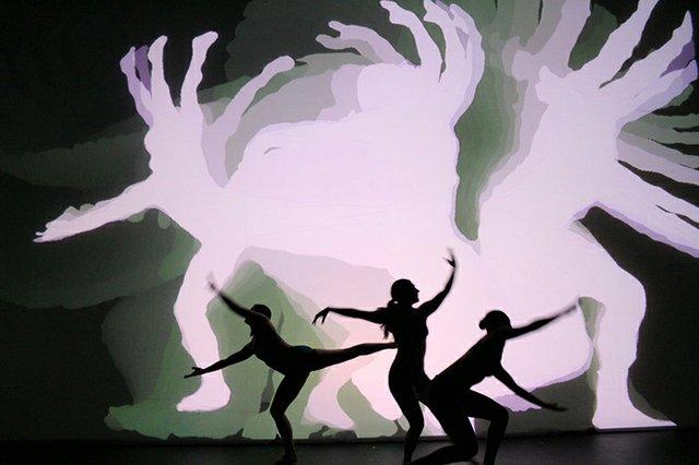 "10-14 ""Catapult"" The Amazing Magic of Shadow Dance.JPG"