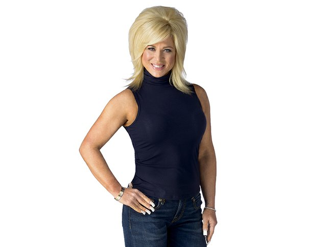 10-24 Theresa Caputo Live! The Experience.jpg