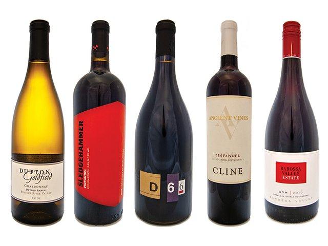 wine oct18.jpg