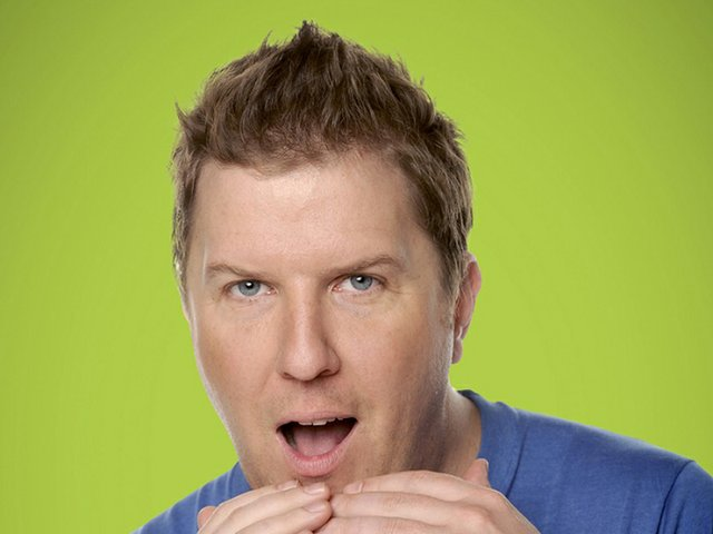 "11-3 Nick Swardson ""Too Many Smells 2018 Tour"".jpg"