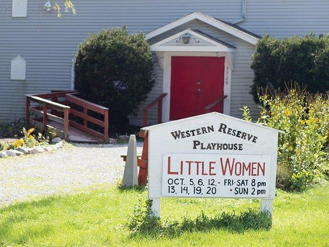 WesternReservePlayhouse-6.jpg