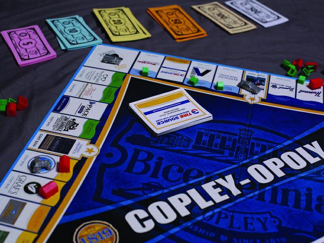 Copley_1700.jpg