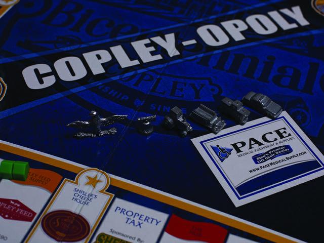 Copley_1692.jpg