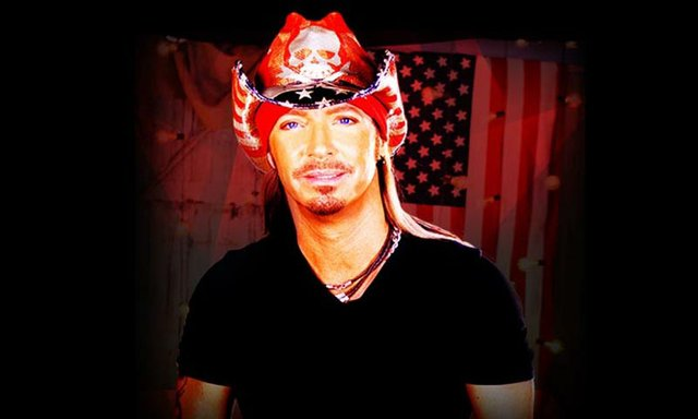 12-27 Bret Michaels The Party Starts Now 2018 Tour.jpg