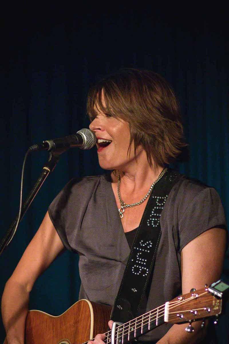 12-29 The Club @ the Civic presents Anne E. DeChant.jpg
