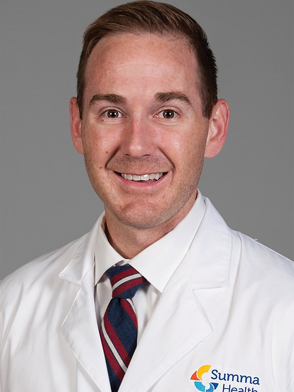 Dr. Joshua Nething, Summa Health.jpg