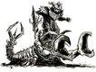 ARCHER Centaur Scorpion.jpg