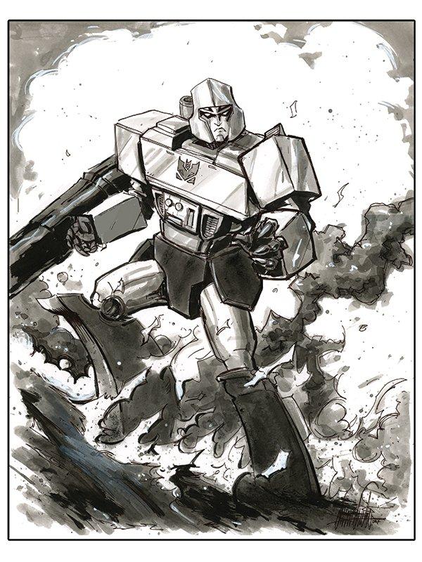 ARCHER robot badbot.jpg