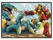 Kaiju battle.jpg