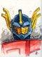 pop robot leader combo.jpg
