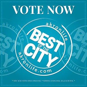 BOTC Vote Now