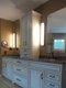 Bath A_Vanity 2.jpg