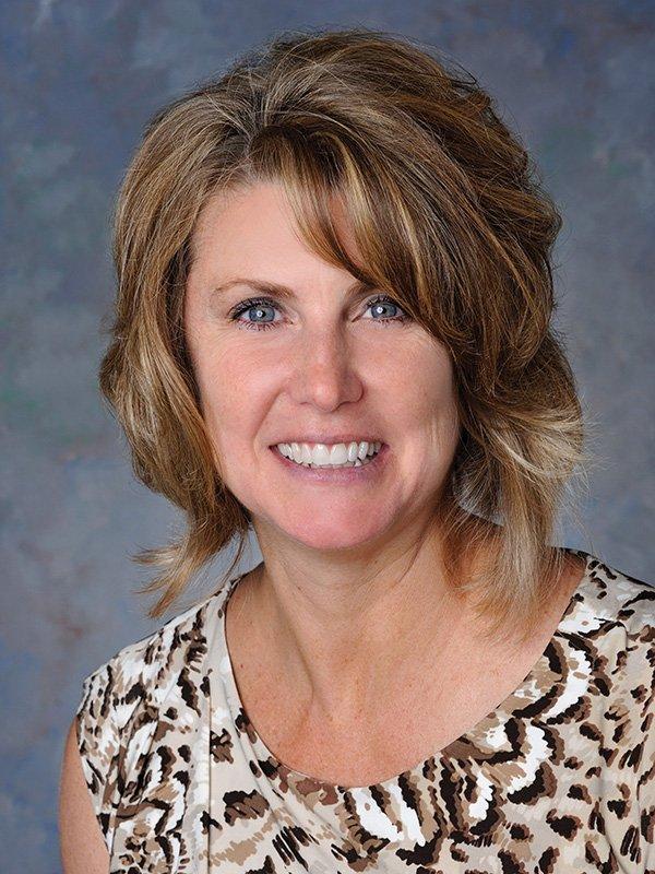Stacy Eberhart.JPG