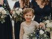 Weinerman Wedding March 17 2018-Bridal Party Portraits-0032.jpg