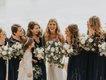 Weinerman Wedding March 17 2018-Bridal Party Portraits-0043.jpg