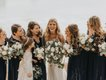 Weinerman Wedding March 17 2018-Bridal Party Portraits-0043.jpg