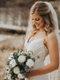 Weinerman Wedding March 17 2018-Bridal Party Portraits-0053.jpg