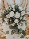 Weinerman Wedding March 17 2018-Bridal Party Portraits-0167.jpg