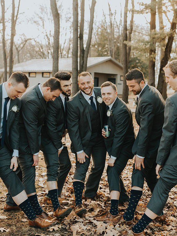 Weinerman Wedding March 17 2018-Bridal Party Portraits-0214.jpg