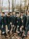 Weinerman Wedding March 17 2018-Bridal Party Portraits-0214.jpg
