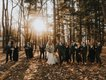 Weinerman Wedding March 17 2018-Bridal Party Portraits-0254.jpg