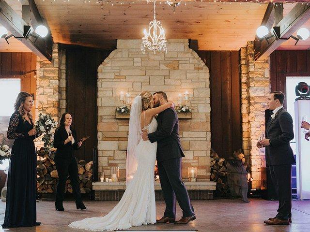 Weinerman Wedding March 17 2018-Ceremony-0111.jpg