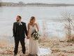 Weinerman Wedding March 17 2018-Portraits-0030.jpg