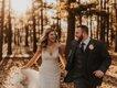 Weinerman Wedding March 17 2018-Portraits-0127.jpg