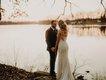 Weinerman Wedding March 17 2018-Portraits-0179.jpg