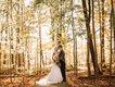 Eltorai Wedding-Portraits-0084.jpg