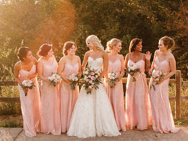 Eltorai Wedding-Portraits-0205.jpg